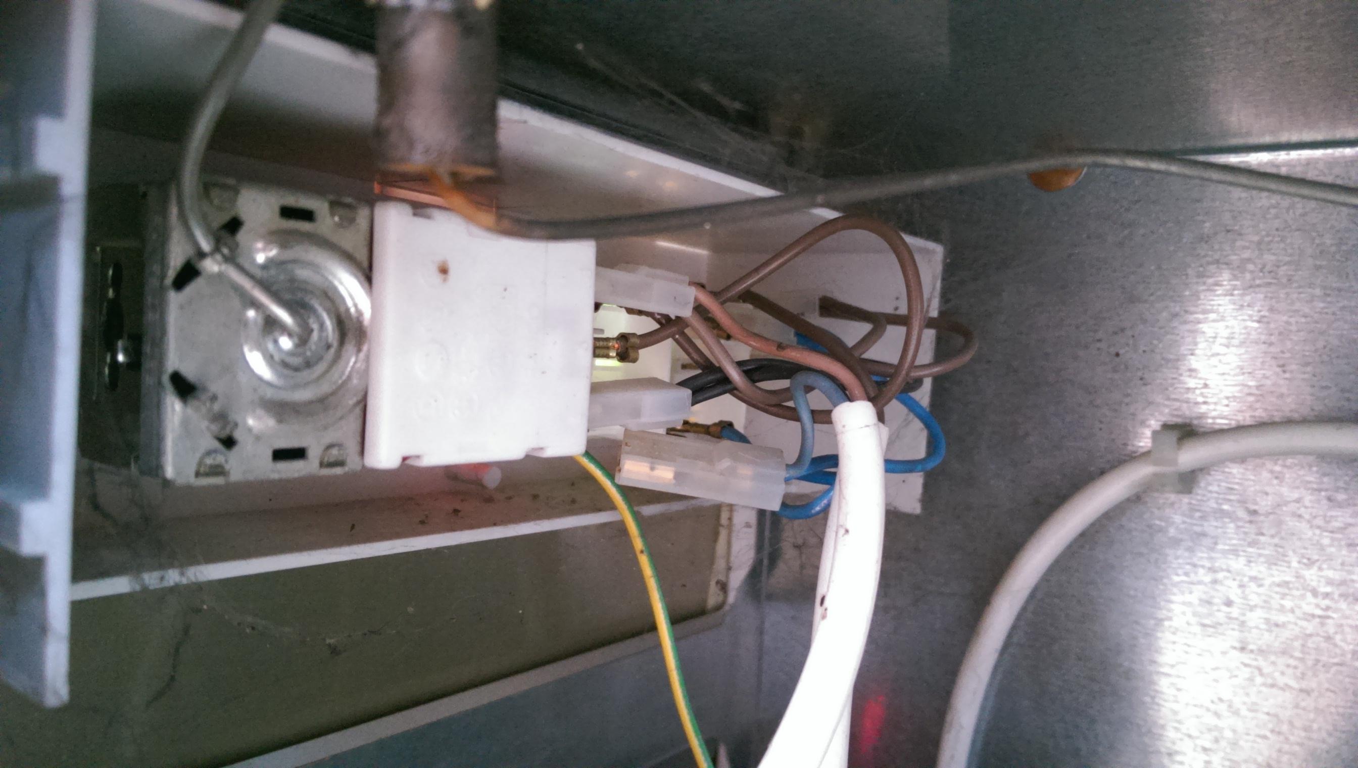 Building a Keggerator/Keezer – Part 1 – Temperature Control   Mike\'s ...